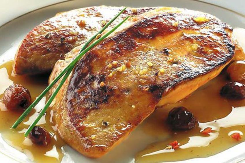 foie-gras-frais