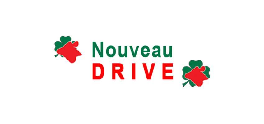 Nouveau ! Le Drive de Leader Bœuf à Olivet les Provinces