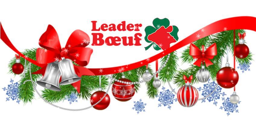 Leader Boeuf - Fêtes-2020