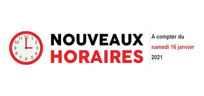Horaires-leader-Boeuf-16-janv-2021